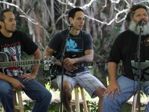 Mele Ma Ka Lihiwai | Episode 4: ʻAi Pōhaku