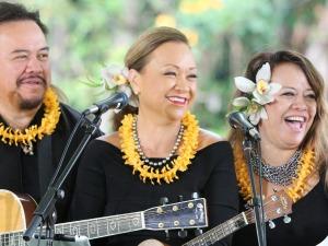 Mele ma ka Lihiwai | Episode 7: ʻOhana Lim