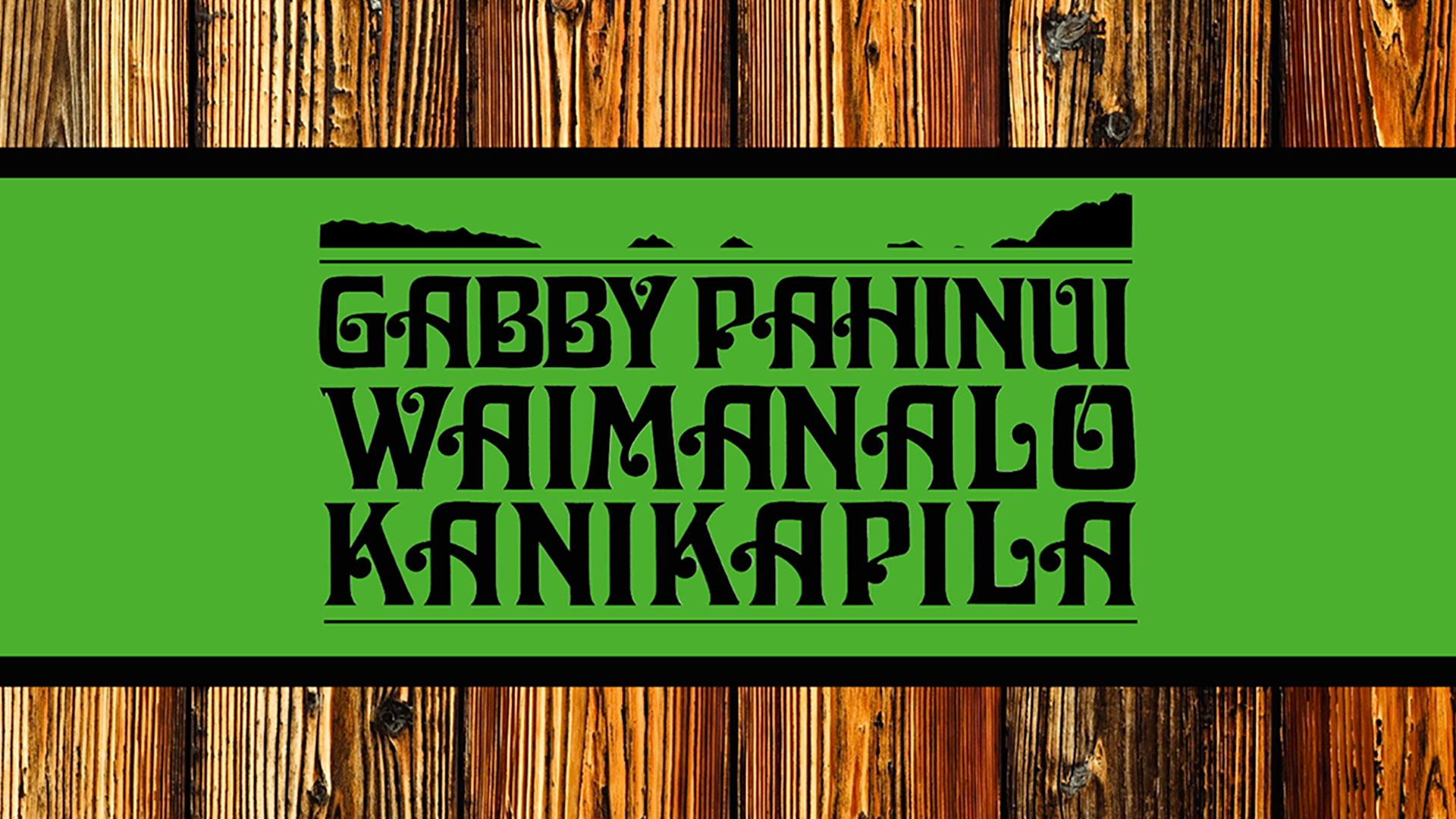 GABBY2017slide1