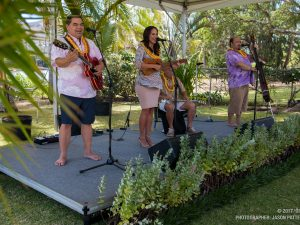 Mele ma ka Lihiwai | Episode 9: Pōmaikaʻi Lyman
