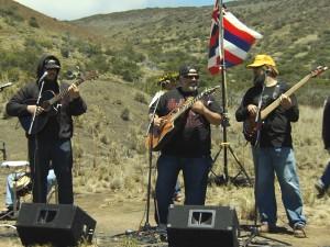 Mele ma ka Mauna | ʻAi Pōhaku