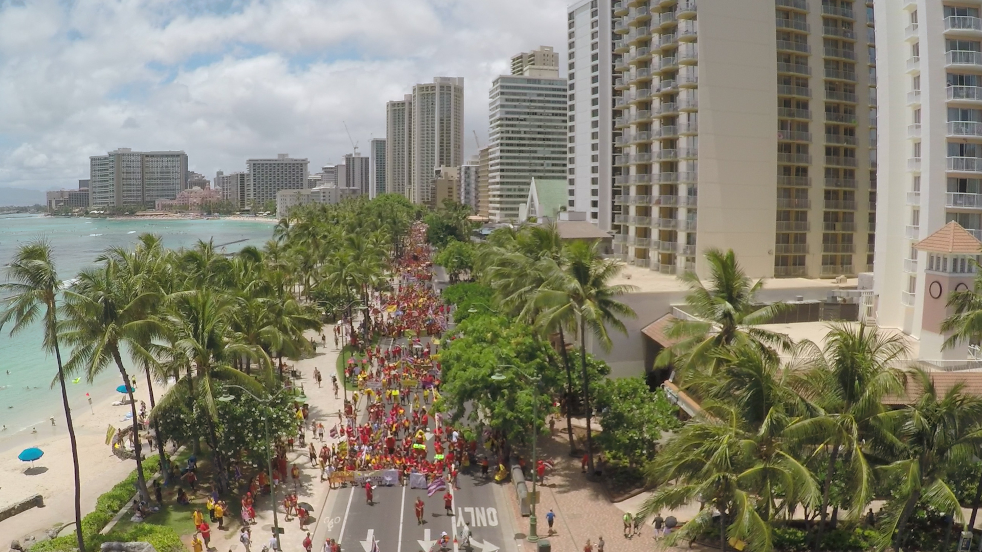20150810_Aloha Aina Unity March_STORY.00_06_46_26.Still001