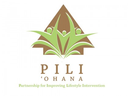 Pili ʻOhana – Partnership for Improving Lifestyle Intervention