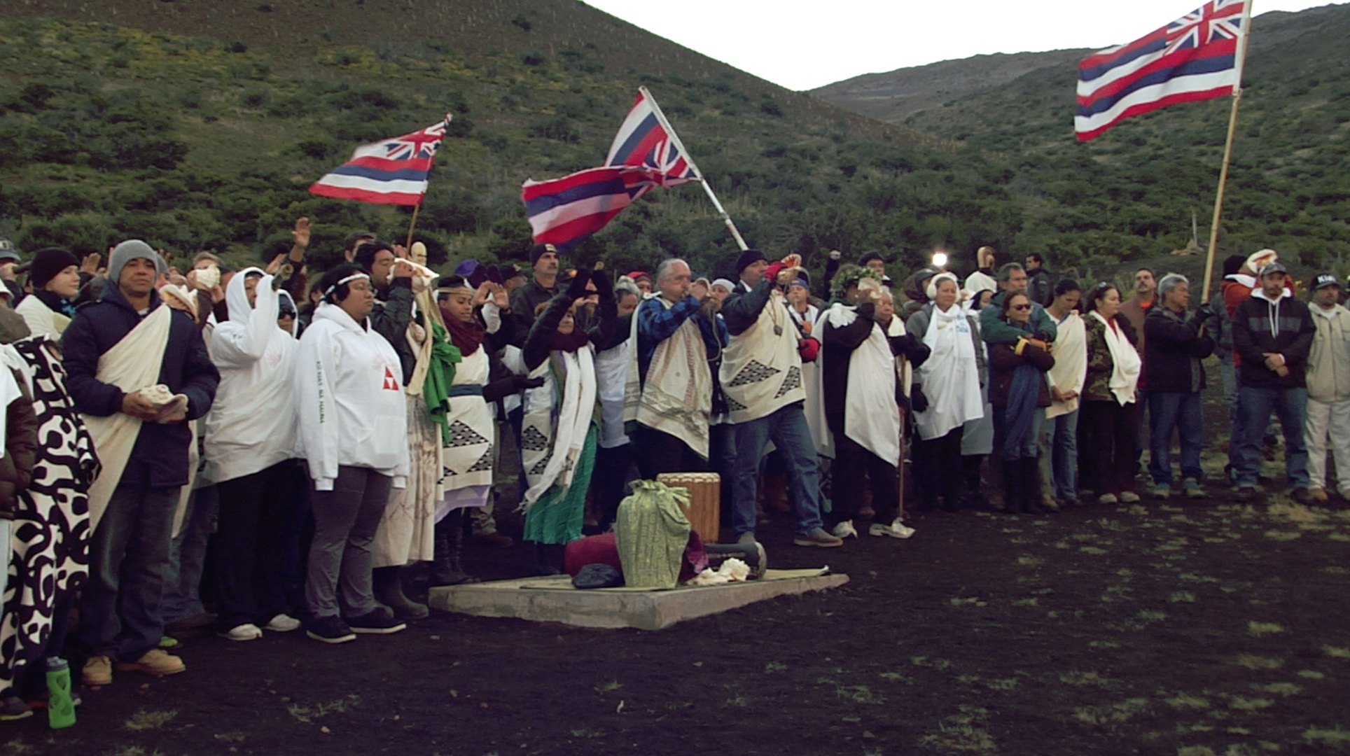 maunakea-hawaii-supreme-court-halts-tmt-construction