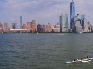 New York Liberty Challenge