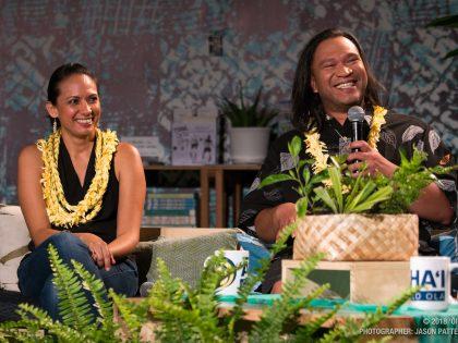 ʻĀhaʻi ʻŌlelo Ola | Ke Au O Ka Hula (ʻŌlelo Hawaiʻi)