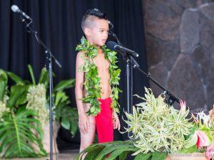 ʻAha Aloha ʻŌlelo 2019 | Hoʻokūkū Hoʻopaʻanaʻau Pae Papa 2 -3