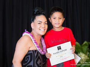 ʻAha Aloha ʻŌlelo 2019 | Nā ʻAha Hoʻohanohano – Lā 2