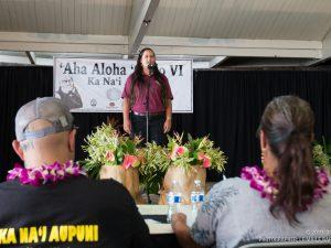 ʻAha Aloha ʻŌlelo 2019 | Hoʻokūkū Hoʻopaʻanaʻau Pae Papa 9 – Lehulehu