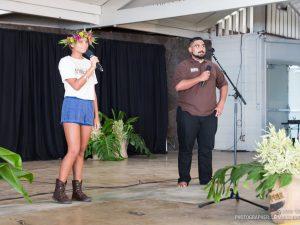 ʻAha Aloha ʻŌlelo 2019 | Hoʻopāpā