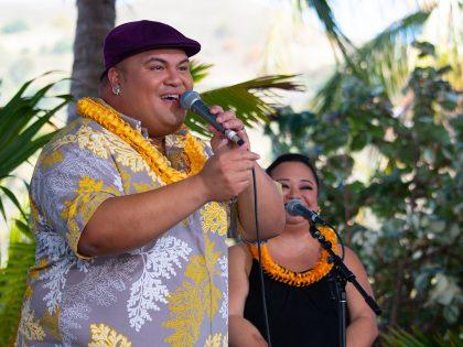 Mele Ma Ka Lihiwai | Episode 3: Kalani Peʻa