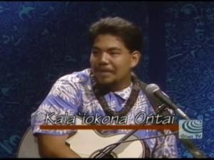 Kulāiwi Episode 25