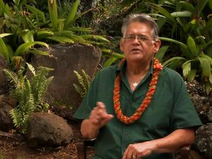 Nā Momi Hoʻoheno – Bill Maioho