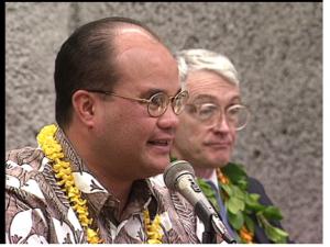 Human Rights and the Hawaiian Kingdom