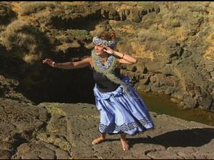 Ka Nani Aʻo Kaʻū