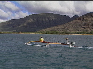 Hōkai ua Lawaiʻa Makapaʻa