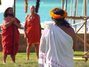 Wahi Koʻikoʻi: Hale o Lono