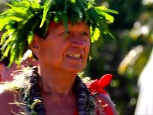 Wahi Koʻikoʻi: Kohala