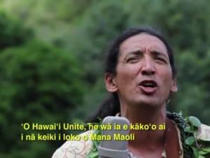 Hawaiʻi Unite Concert 2012