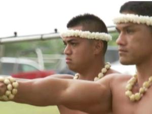 A Reawakening of Hula Kāne