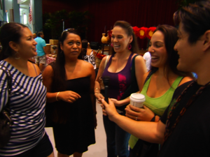 Think you know your Merrie Monarch Trivia?