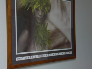 Merrie Monarch Collectibles Over the Years