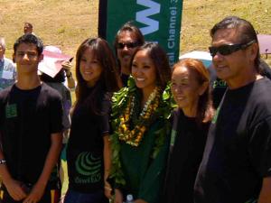 Another Asset in ʻŌlelo Hawaiʻi Graduates