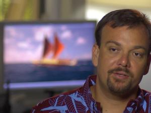 Meet the Native Hawaiian Roll Commission: Nāʻālehu Anthony