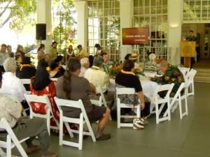 The Process for the Kanaʻiolowalu Initiative