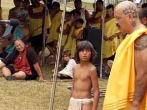From Maleness to Manhood – Thomas Kaulukukui Jr. ʻAha Kāne 2012 Keynote