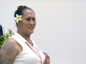 ʻAha Kāne- Māhū: The 3rd Gender