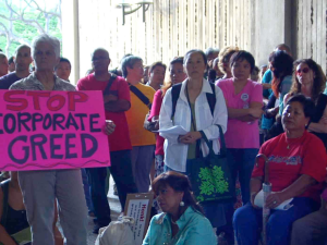 Hawaiians Wary of New State Agency