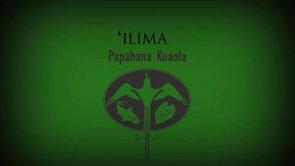 ʻIlima – Mahi LaPierre