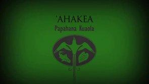 ʻAhakea – Mahi LaPierre
