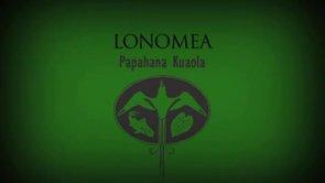 Lonomea – Rick Barboza