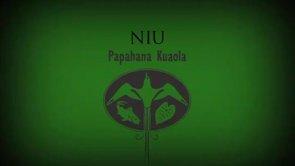 Niu – Kīhei Nahale-a