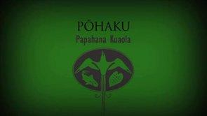 Pōhaku – Mahealani Bambico