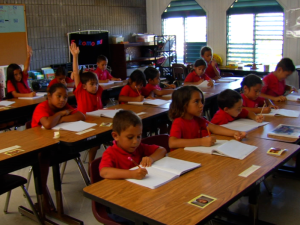 Hawaiʻi State Assessment Lost In Translation