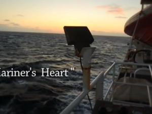 Huakaʻi Papahānaumokuākea 2012: A Marinerʻs Heart