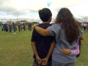 OHA Puʻuhonua Summit: Place of Refuge