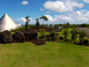 Mele Manaka 50 ma ʻImiloa