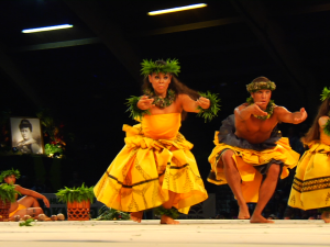 #MerrieMonarch: More Than a Competition