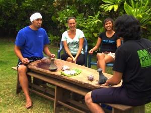 Ka Leo ʻŌiwi Episode 10