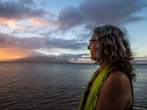 HŪ! Rise, Pour forth, Effervesce – A Hawaiian Music Project