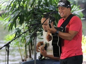 Mele Ma Ka Lihiwai | Episode 2: Kapono Nāʻiliʻili