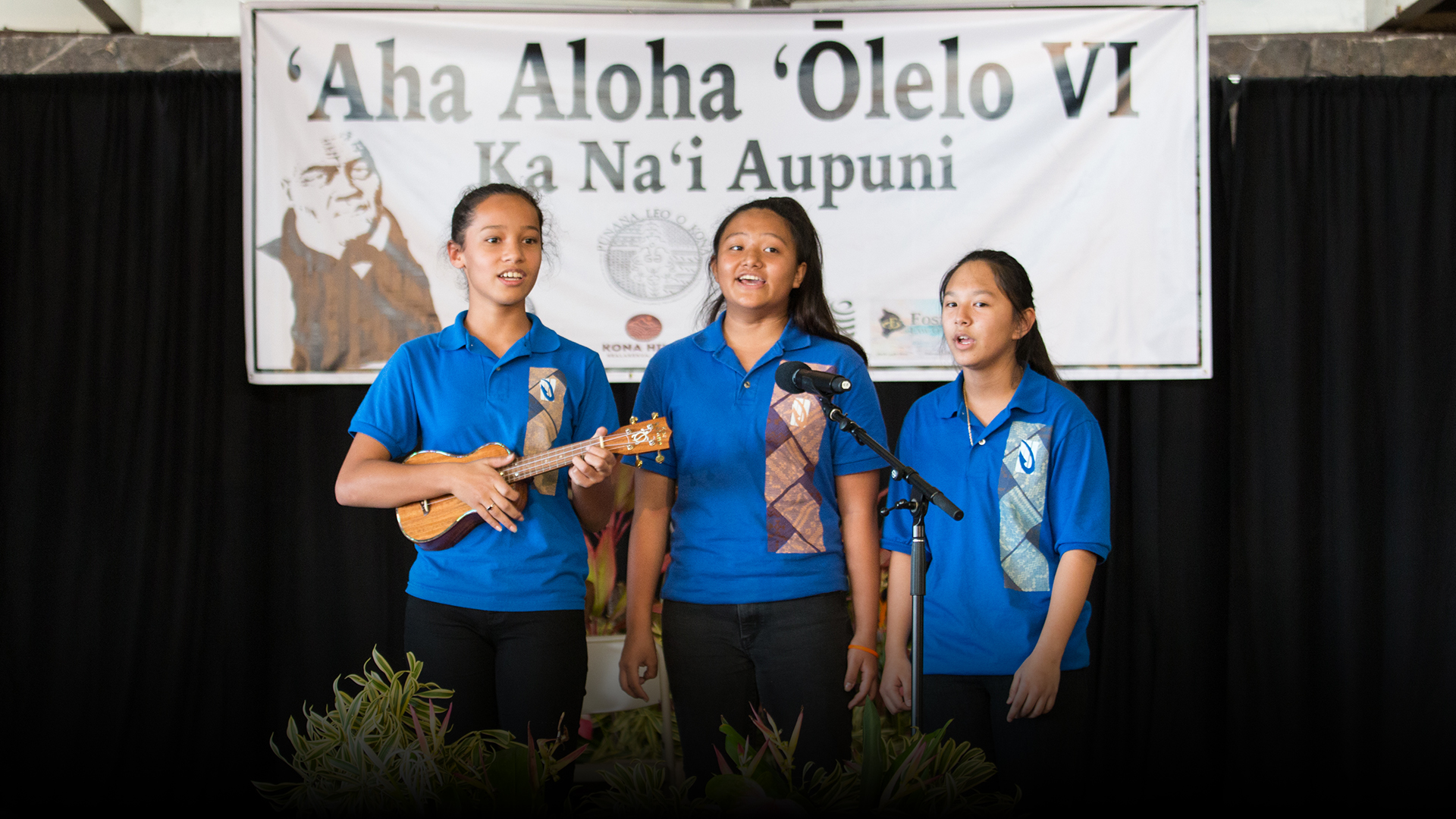 Aha Aloha Olelo_Slide
