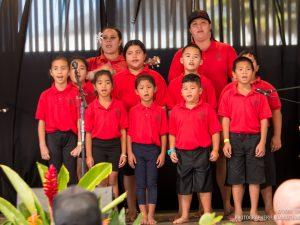 ʻAha Aloha ʻŌlelo 2018: Hoʻokūkū Papa 4 – Papa 6