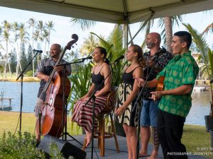 Mele ma ka Lihiwai | Episode 8: Ka ʻOhana Krug