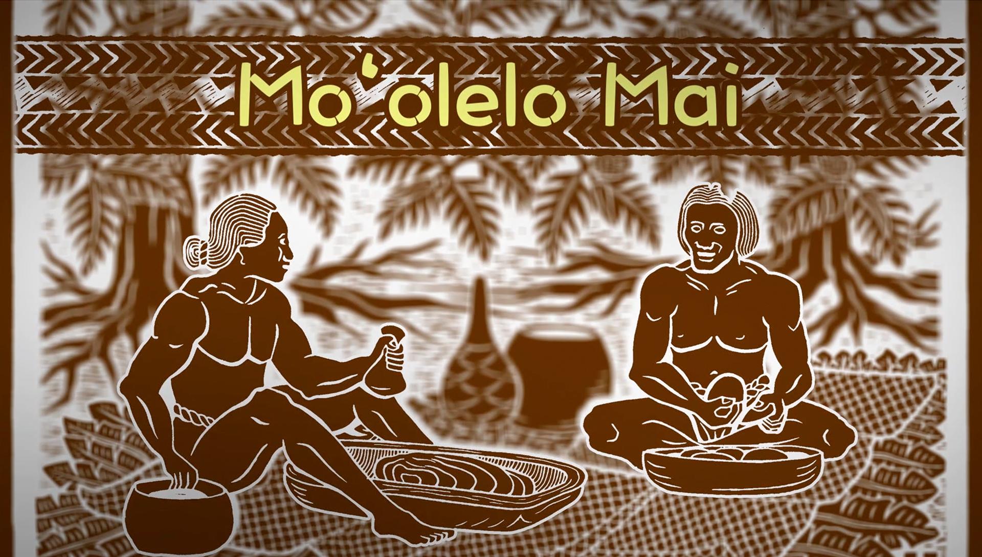 Moʻolelo Mai_Slide