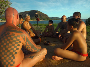 Project Kuleana 2 – Where are the Brothers?